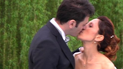 Matrimonio Angela e Leonardo