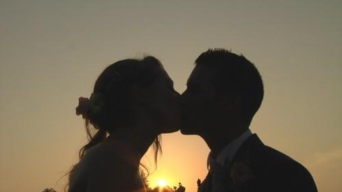 Matrimonio Maria Chiara e Daniele
