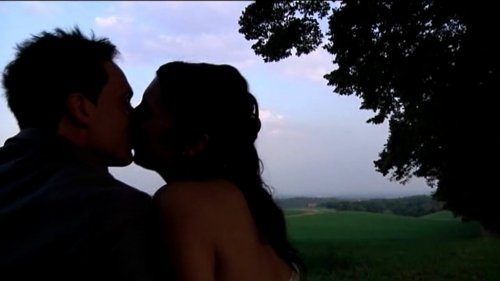 Matrimonio Sonia e Marco