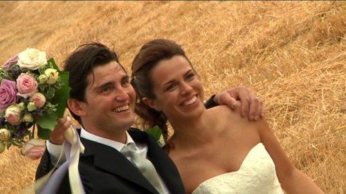 Matrimonio Veronica e Andrea